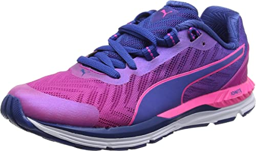 Puma Women s Speed 600 Ignite 2 Wn Running Shoes 69b340377