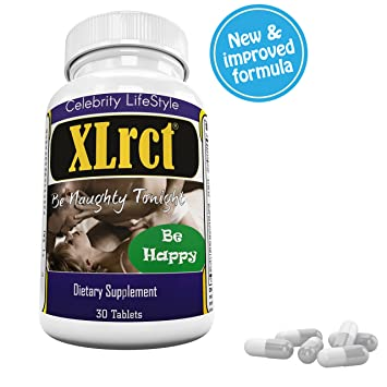 Super Rated #1Sex PILL for STRONGER, HARDER, LONGER Romance, POWERFUL SEX  Support