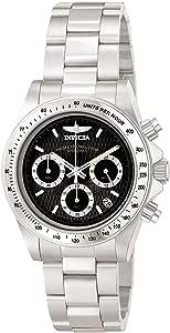 Invicta Speedway 9223 Reloj para Hombre Cuarzo - 39.5mm