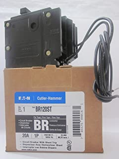 Prime Qo1201021 Wiring Diagram Basic Electronics Wiring Diagram Wiring Digital Resources Attrlexorcompassionincorg