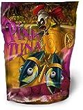 Quantum Radical Pink Tuna Bouillette/appât