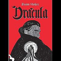 Drácula - Edição Exclusiva Amazon