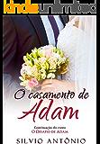 O Casamento de Adam