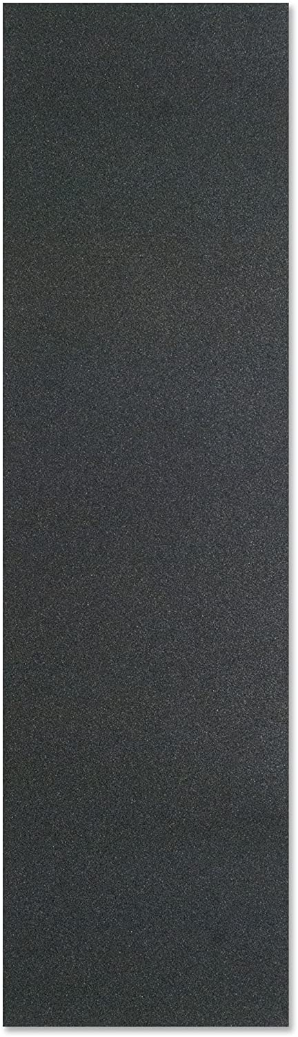 Silicon Carbide Aerated Grip Tape 9x60ft