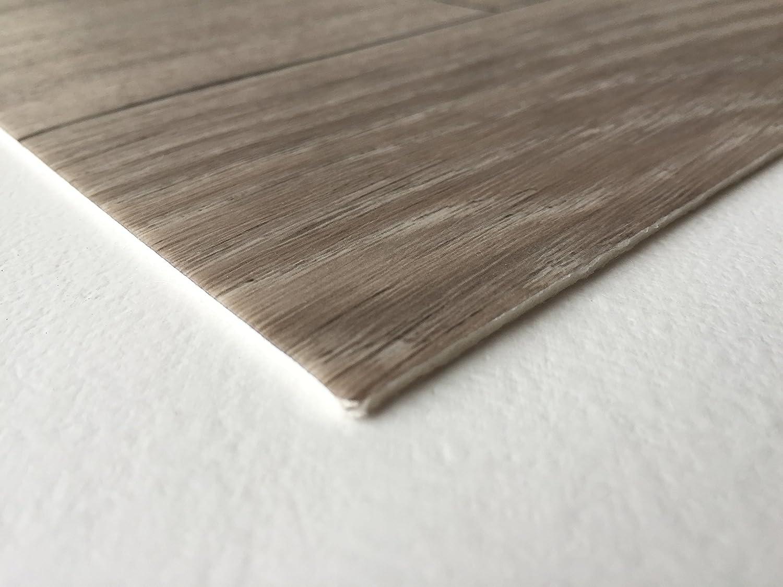 Fußboden Aus Altholz ~ Pvc bodenbelag xl holzdielenoptik rustikal altholz muster