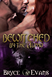 Bewitched by the Alpha: Bite of the Moon
