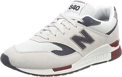 New Balance Ml840v1, Zapatillas para Hombre: New Balance ...