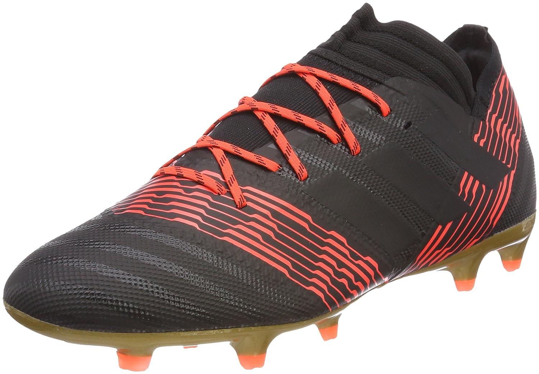 Adidas Unisex-Erwachsene Nemeziz 17.2 Fg Cp8970 Sneaker
