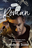 Roman (Tags of Honor Book 4)