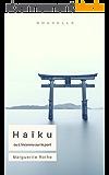 Haïku ou L'inconnu sur le port (nouvelle)