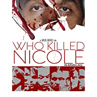 Who Killed Nicole?