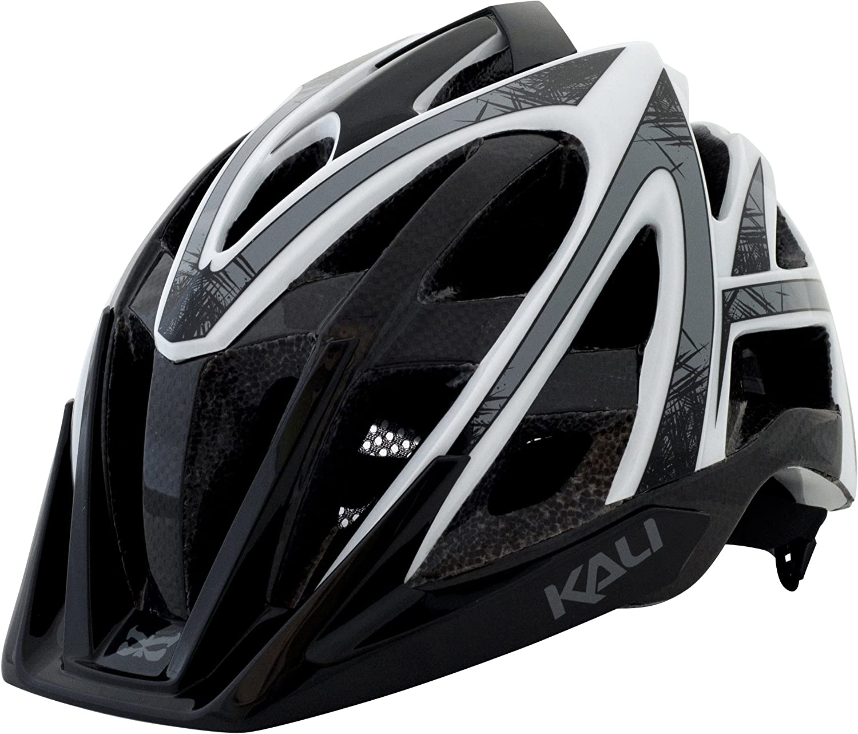 Kali Protectives Spin Avana Helmet