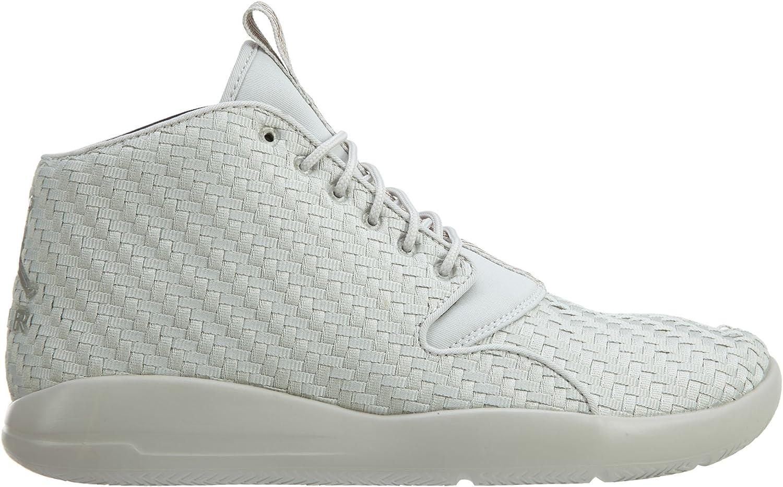 granja Cambio Acuerdo  Amazon.com: Jordan Air Eclipse Chukka: Shoes