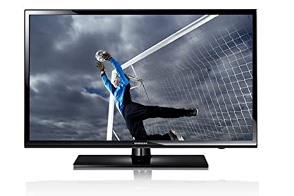 bf3be99d2 Samsung 32EH4003 81 cm HD Ready LED TV: Amazon.in: Electronics