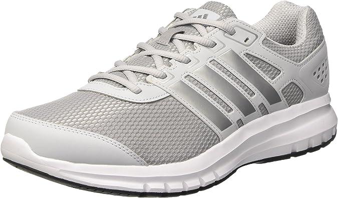 adidas Duramo Lite W, Zapatos para Correr para Mujer: Amazon.es ...