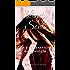 Lonely Souls: La guerra occulta delle streghe
