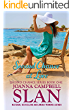 Second Chance at Love: Book #1 in the Second Chance Series