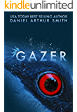 GAZER: A Spectral Worlds Story