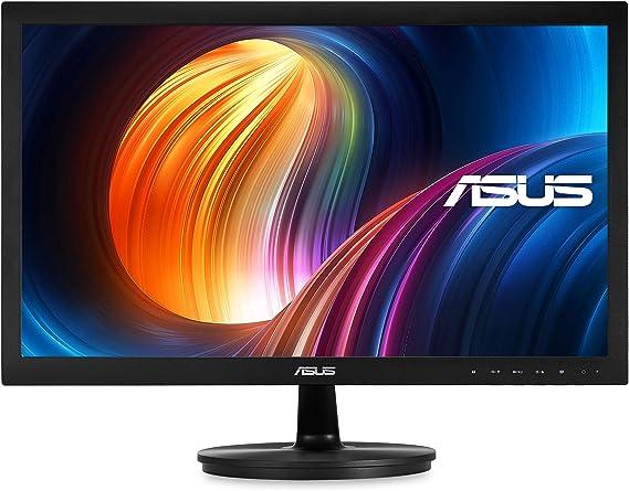 ASUS VS229H-P 21.5