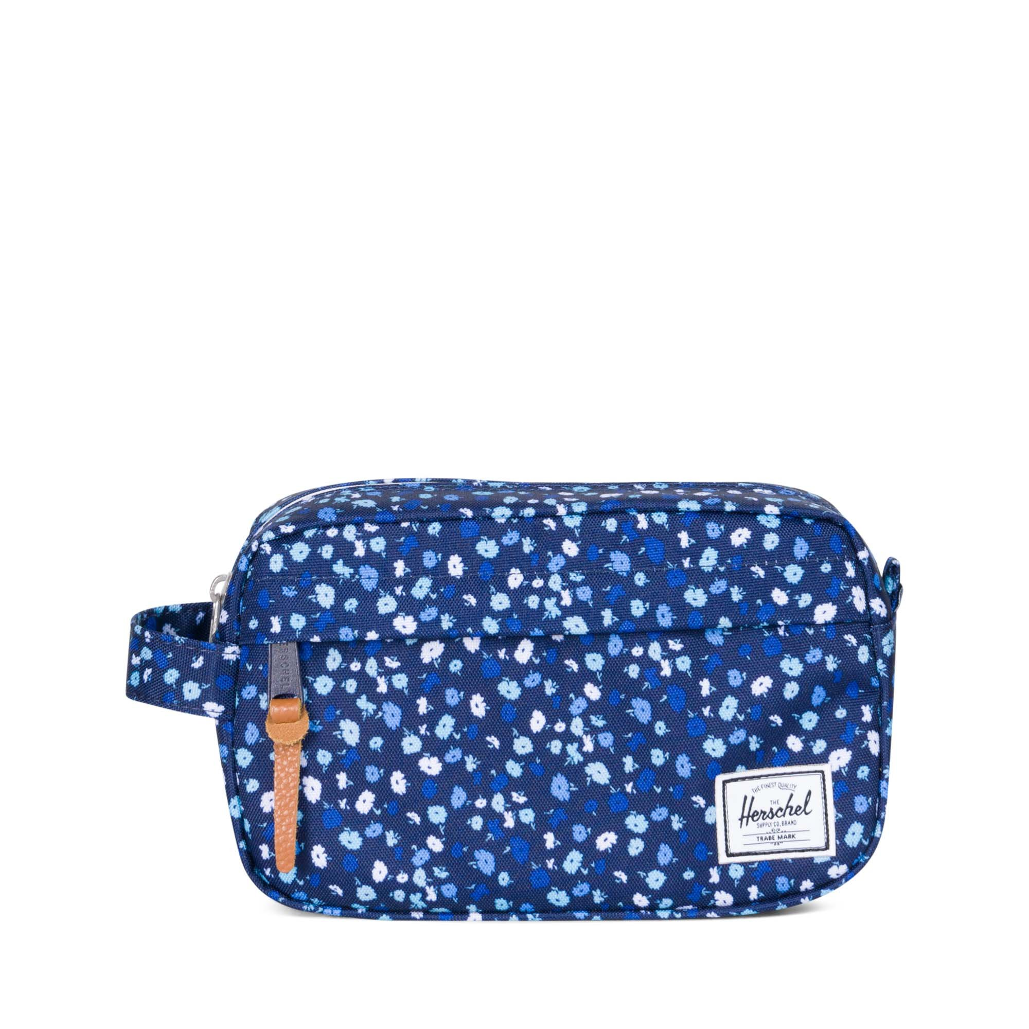 Herschel Supply Co. Chapter Carry on, Peacoat Mini Floral