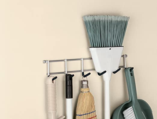ClosetMaid 35537 product image 7