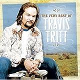 The Very Best of Travis Tritt
