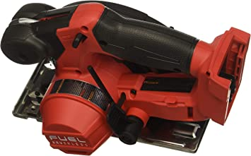 MILWAUKEE ELECTRIC TOOLS CORP 2782-20 featured image 2