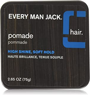 product image for Every Man Jack Pomade 2.65oz (2 Pack)