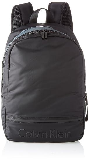 db90509f47f94 Calvin Klein Herren Matthew 2.0 Backpack Rucksack