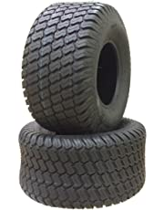 Amazon Com Agricultural Tractor Amp Farm Equipment Tires