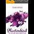 Phantomkind: In diesem Leben ohne Dich