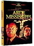 Arde Mississippi [DVD]