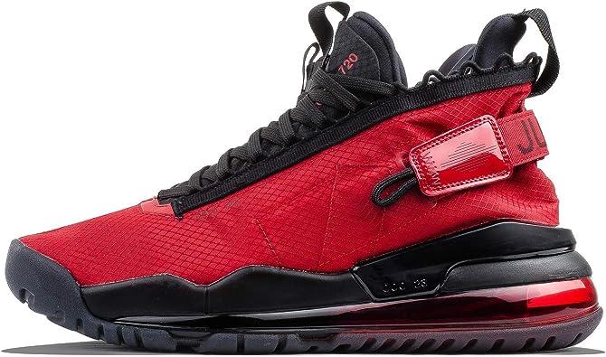 Nike Jordan Proto-max 720 Mens Bq6623