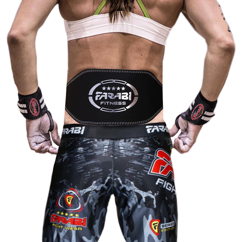 MMA Vale tudo Short Grappling Fight Training Match Compression Tight by Farabi