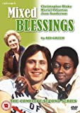 Mixed Blessings - The Complete Series 2 [DVD]