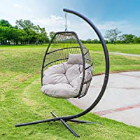 Amazon Best Sellers Best Patio Lounge Chairs