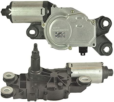 D2P para Volvo V70 AWD, T, Bi-Fuel, Turbo, Tdi Motor
