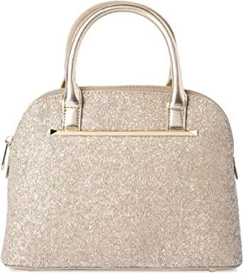 Call It Spring Satchels Bags Leather For Women, Pink