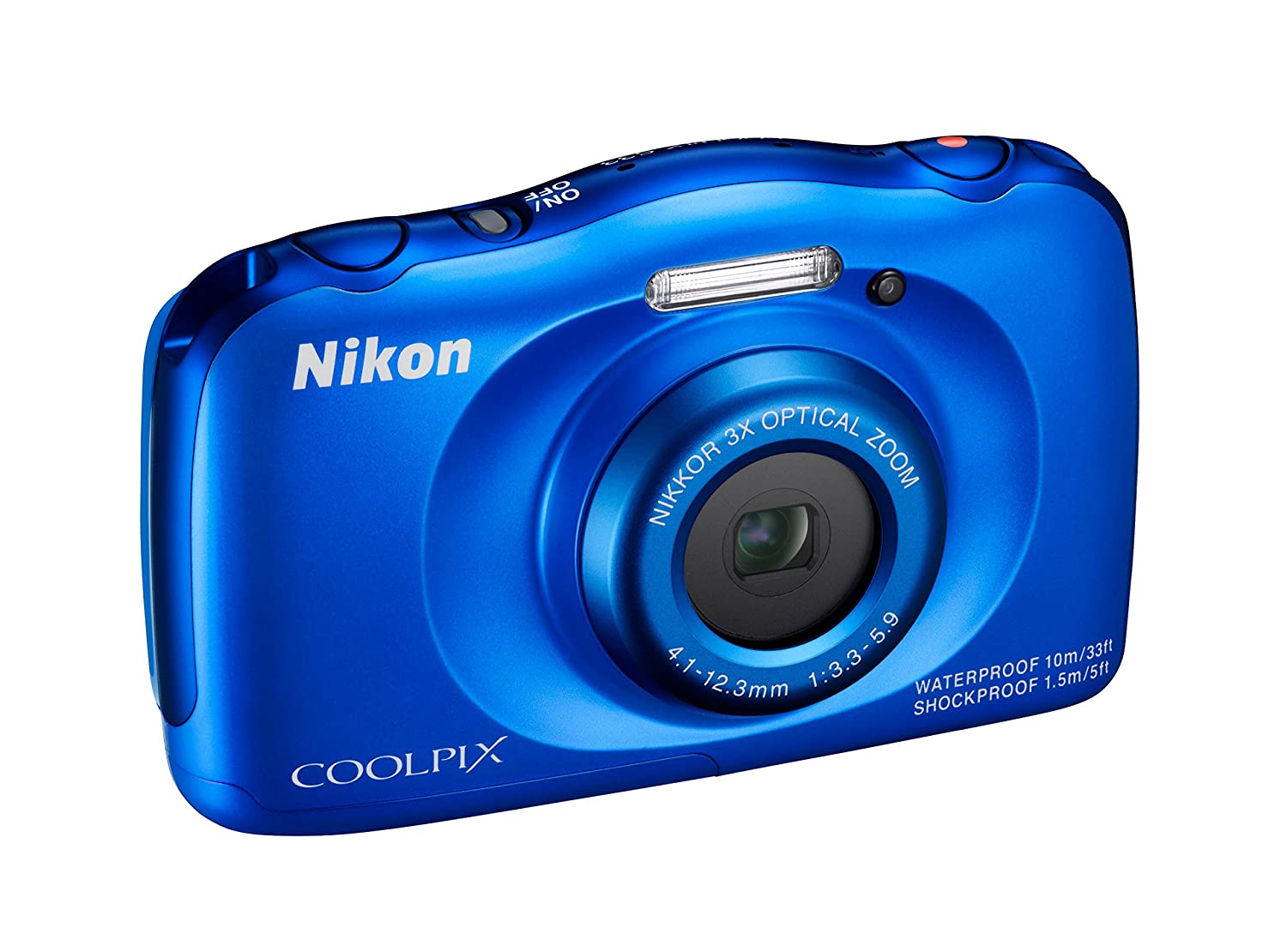 Which digital camera under ?60 would be suitable for this?