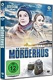Mörderhus - Der Usedom Krimi - Teil 1