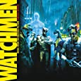 Watchmen: Music from the Motion Picture