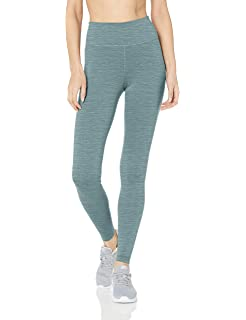 Nike W One 7/8 Tight 2 Sport Trousers, Mujer: Amazon.es ...