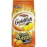 Pepperidge Farm Goldfish Xtra Cheddar - 187 gm (014100085485)