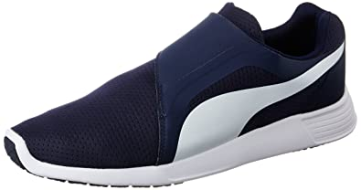 2b8c90cc02890e Puma Unisex St Trainer Evo Ac Idp Running Shoes  Buy Online at Low Prices  in India - Amazon.in