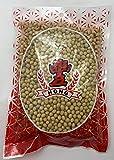 Golden Boy Soya Bean, 500g