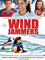 Wind Jammers