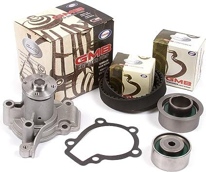 Timing Belt Kit fits 96-98 Hyundai Elantra Tiburon 1.8L DOHC 16V