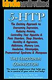 5-HTP - The Serotonin Connection
