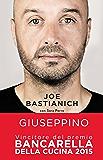 Giuseppino: Da New York all'Italia: storia del mio ritorno a casa