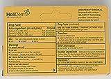 Neosporin Ointment (.5 oz Tube) + Band-Aid Flexible Fabric Adhesive Bandages